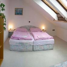 Privat Apartma Ulrych Liberec 1116679858