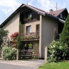Privat Apartma Ulrych Liberec