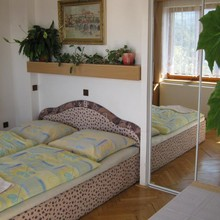 Privat Apartma Ulrych Liberec 1121169644