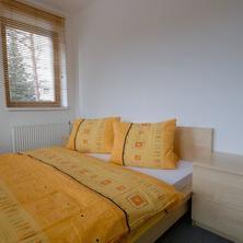 Penzion Sluneční stráň Bedřichov 42116830