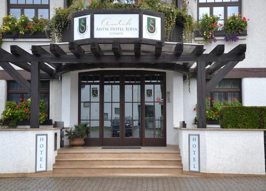 Antik-Hotel-Sofia,-s.r.o.-1