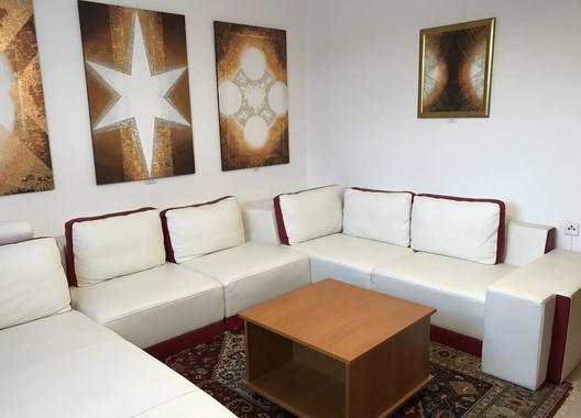 Antik-Hotel-Sofia,-s.r.o.-9