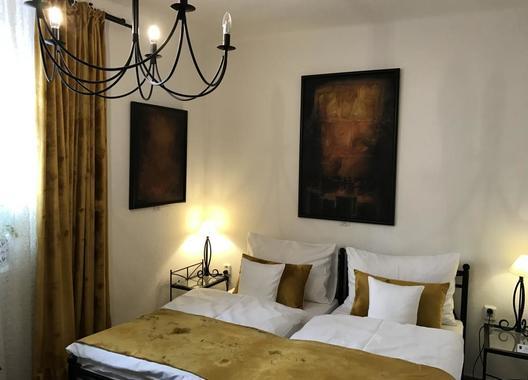Antik-Hotel-Sofia,-s.r.o.-8
