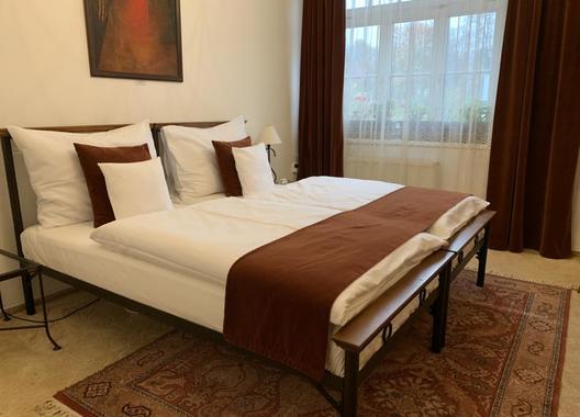 Antik-Hotel-Sofia,-s.r.o.-6