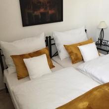 Antik Hotel Sofia, s.r.o. Litomyšl 1140120861