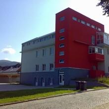 Apartmá Panorama Jeseník 1118095182