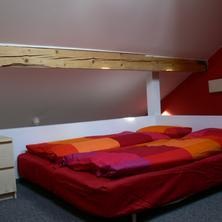 Apartmá Panorama Jeseník 34883192