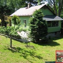 Fidler Hošťka 46596634