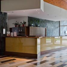 Hotel Fontána Brno 36733310