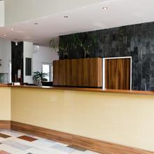 Hotel Fontána Brno 39785104