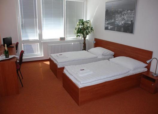 Hotel-Fontána-14