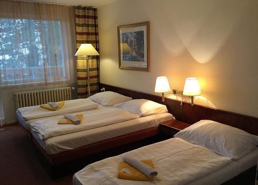 Hotel-Fontána-21
