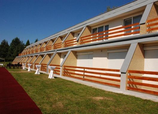 Hotel-Fontána-2