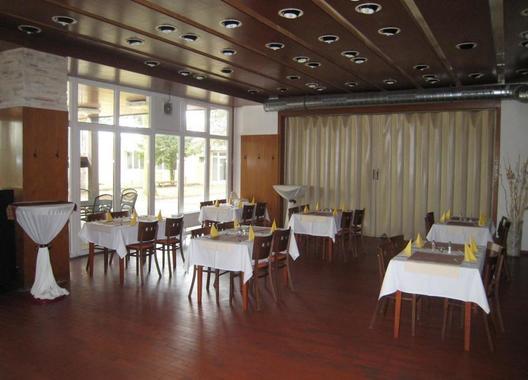 Hotel-Fontána-6