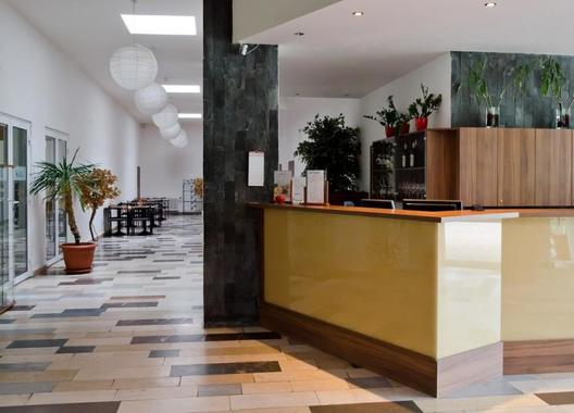 Hotel-Fontána-3