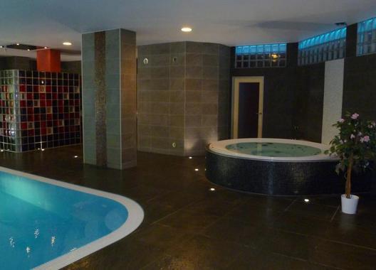 Hotel-Fontána-11