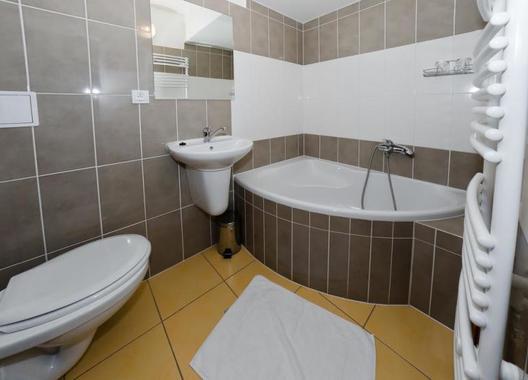 Hotel-Fontána-25