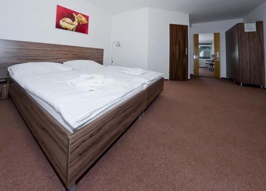 Hotel-Fontána-17