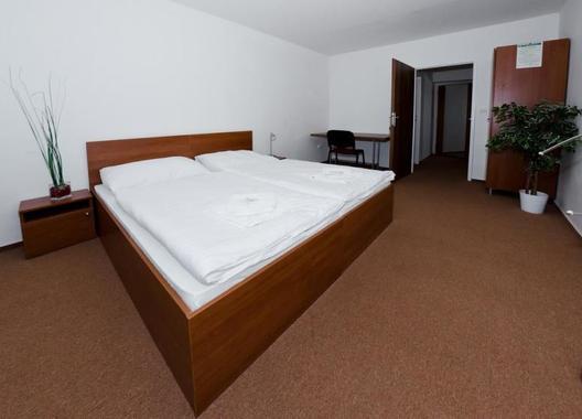Hotel-Fontána-19