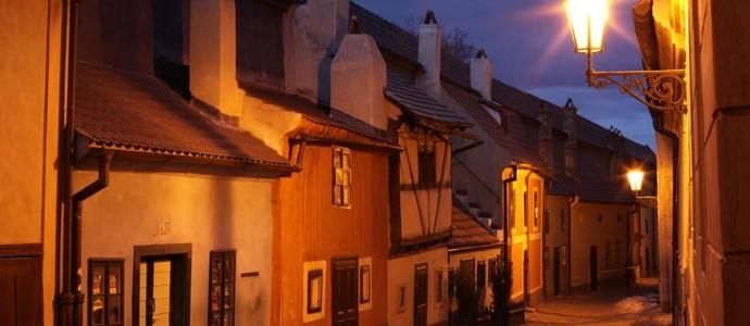 ARTHARMONY Pension & Hostel Prague Praha