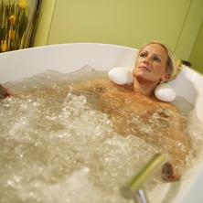 Luxury spa & wellness Vila Valaška-Luhačovice-pobyt-Beauty program
