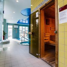 Luxury spa & wellness Vila Valaška-Luhačovice-pobyt-Preventivní program