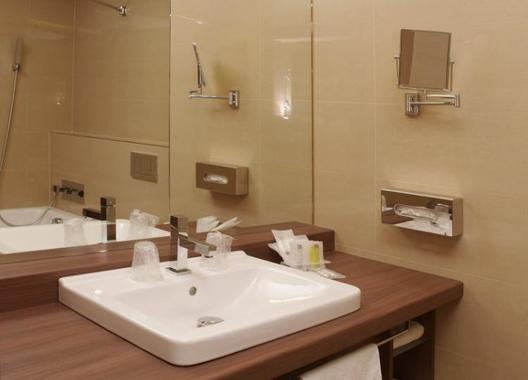 HOTEL-BUDWEIS-8