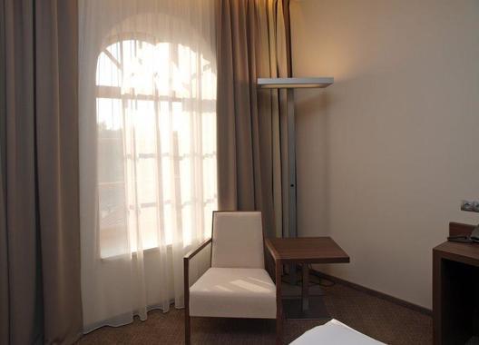 HOTEL-BUDWEIS-5