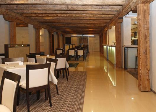 HOTEL-BUDWEIS-10