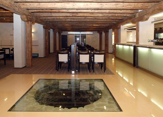 HOTEL-BUDWEIS-11