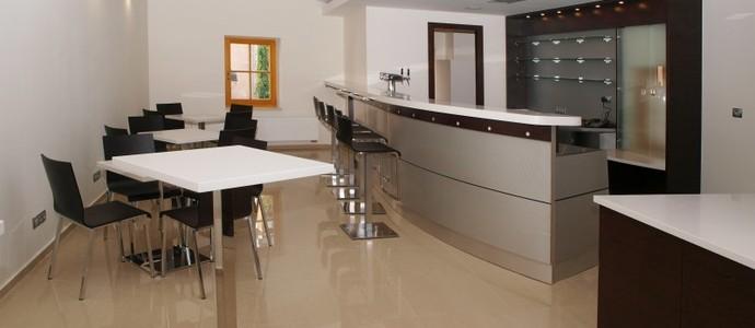 HOTEL BUDWEIS České Budějovice 492406330