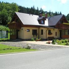 Apartmány Novákovi Dolní Morava 39225180