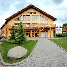 S-centrum Benešov 33529088
