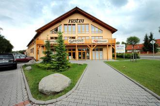 S-centrum Benešov 49358202