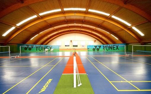 Pestrý sportovní víkend-S-centrum 1146803407
