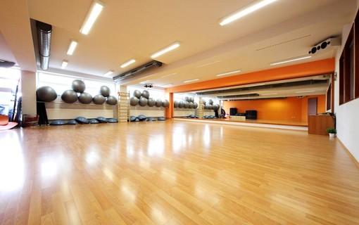 PÁNSKÁ JÍZDA plná sportovních aktivit-S-centrum 1146803345