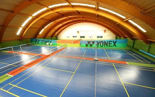 PÁNSKÁ JÍZDA plná sportovních aktivit-S-centrum 1146803353