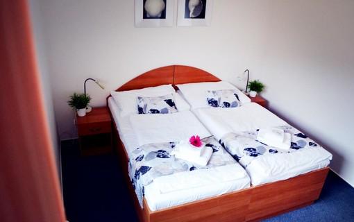 Luxusní relaxační pobyt-S-centrum 1146803201