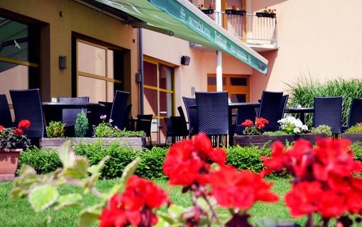 Luxusní relaxační pobyt-S-centrum 1146803233