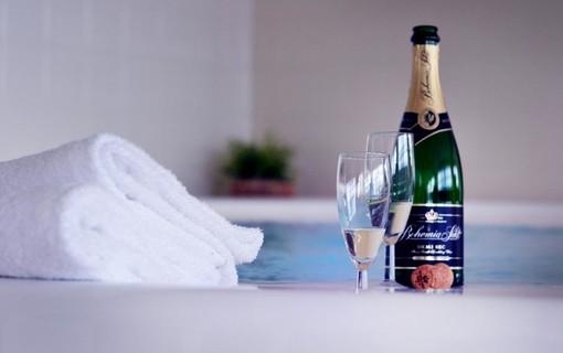 Luxusní relaxační pobyt-S-centrum 1146803397