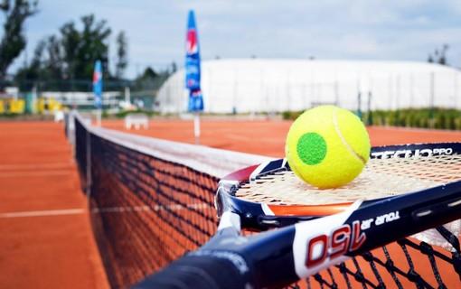 Pestrý sportovní víkend-S-centrum 1146803383