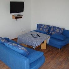 apartmány Slunečnice