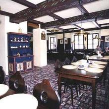 Hotel Landštejnský dvůr Slavonice 47966476