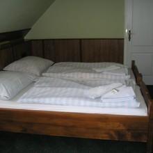 Hotel Landštejnský dvůr Slavonice 1129572253