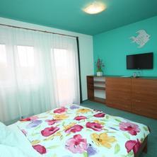 Active wellness hotel U Zlaté Rybky-Tučapy-pobyt-Romantický pobyt v Active wellness hotel U Zlaté Rybky