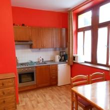 Apartmán Bedřichov 1118989532