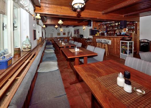 chata-orlik_restaurace-6