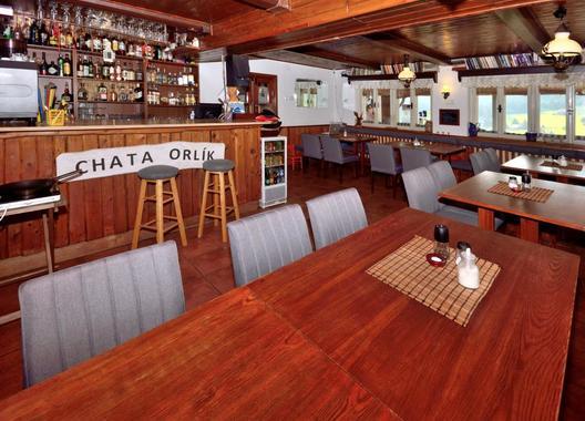 chata-orlik_restaurace-4