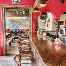Cuba Bar & Hostel České Budějovice 1131815135