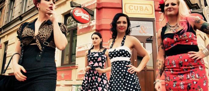 Cuba Bar & Hostel České Budějovice 1114822498